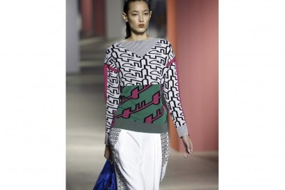pattern-kenzo-getty