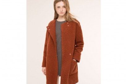 pull-and-bear-cappotto