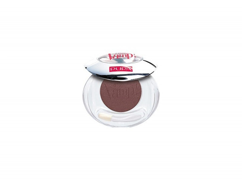 pupa-vamp-compact-eyeshadow-ombretto-compatto-colore-puro-n-104-sierra-brown