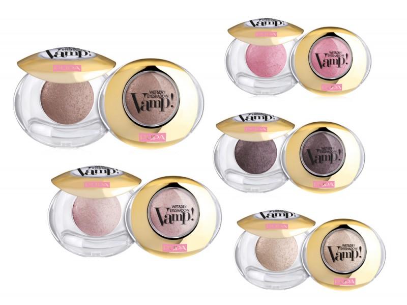 pupa-vamp-wet-and-dry-eyeshadow