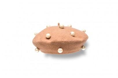 rada-cappello-rosa-perle
