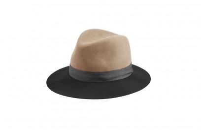 rag-&-bone-cappello-bicolore