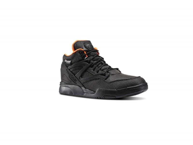 reebok-pump-sneakers