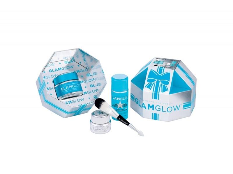 regali-di-natale-amiche-GLAMGLOW_Gift-Sexy