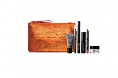 regali-di-natale-amiche-Make-Up-For-EverKIT-CULT-MAKE-UP-SET