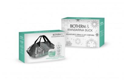 regali-di-natale-amiche-biotherm-AQUASOURCE-kit