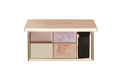 regali-di-natale-amiche-sleek-make-up-Solstice