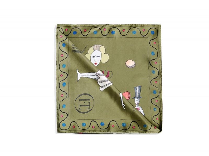 regali-natale-mamma-olympia-le-tan-foulard