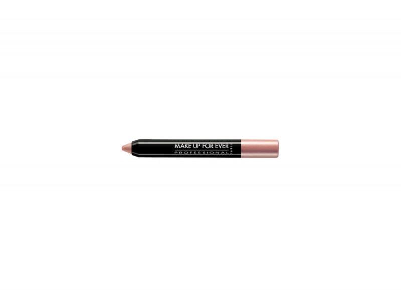 rose-quartz-pantone-spring-2016-make-up-MUFE-Aqua-Shadow-30E