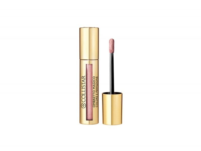 rose-quartz-pantone-spring-2016-make-up-Nude-Ombretto-Magico