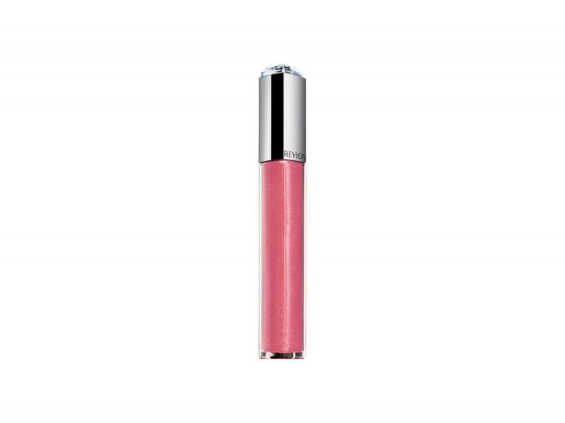 rose-quartz-pantone-spring-2016-make-up-revlon-ultra-hd-lip-lacquer-Rose-Quartz