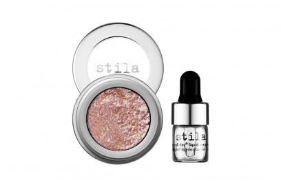rose-quartz-pantone-spring-2016-make-up-stila-magnificent-metal-foil-finish-eyeshadow-metallic-rose-quartz