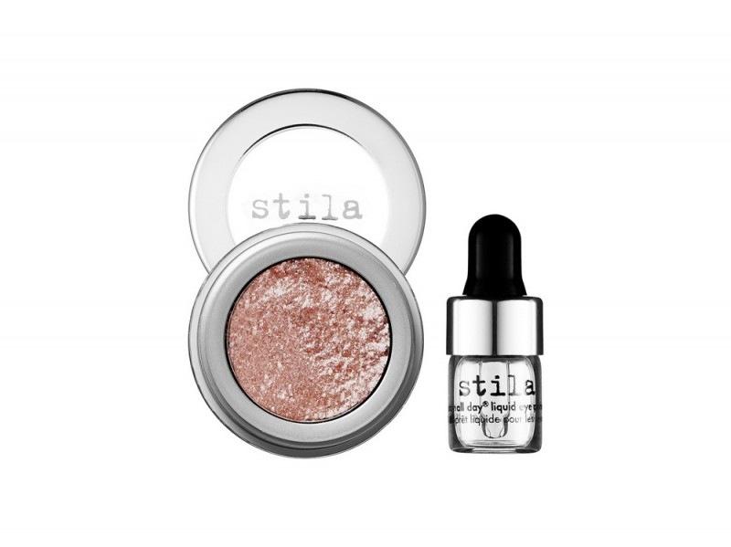 rose-quartz-pantone-spring-2016-make-up-stila-magnificent-metal-foil-finish-eyeshadow-metallic-rose-quartz