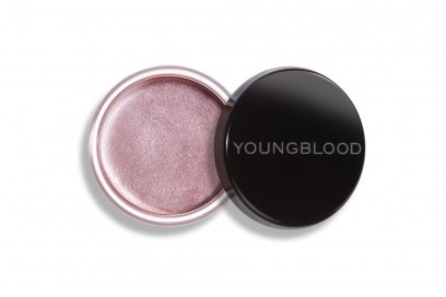 rose-quartz-pantone-spring-2016-make-up-youngblood-creme-blush-rose-quartz