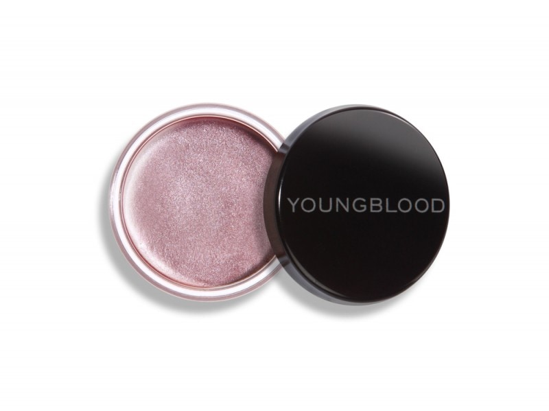 rose-quartz-pantone-spring-2016-make-up-youngblood-creme-blush-rose-quartz