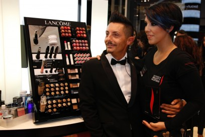 sephora-beauty-master-2015-finale-02
