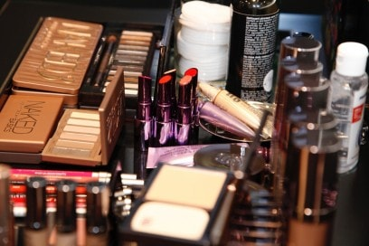 sephora-beauty-master-2015-finale-12