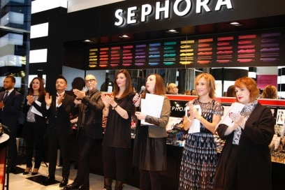 sephora-beauty-master-2015-finale-14