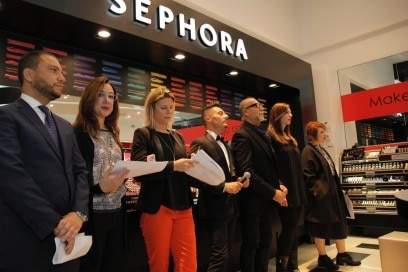 sephora-beauty-master-2015-finale-15