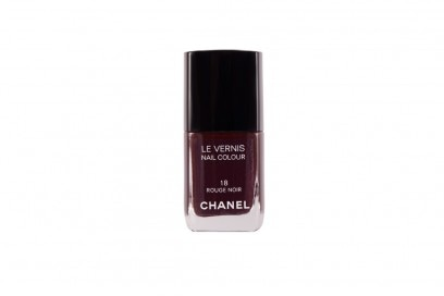 smalti-rouge-noir-chanel-rouge-noir