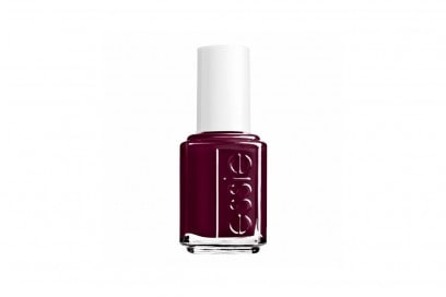 smalti-rouge-noir-essie-professional-in-the-lobby
