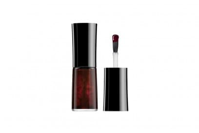 smalti-rouge-noir-giorgio-armani-rouge-eclipse