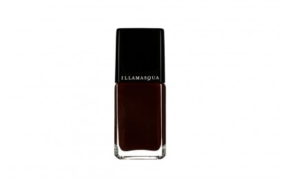 smalti-rouge-noir-illamasqua-unnatural