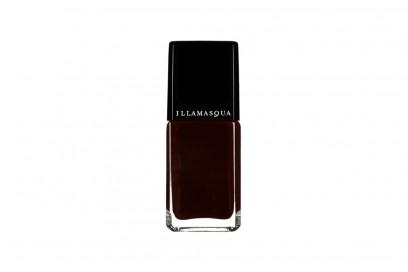 smalti-rouge-noir-illamasqua-unnatural