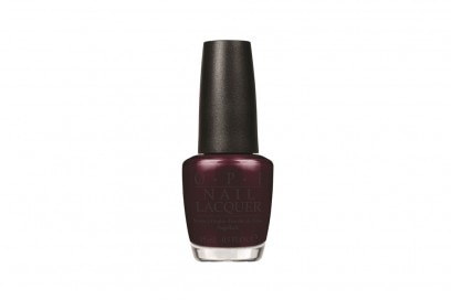 smalti-rouge-noir-opi-midnight-in-moscow