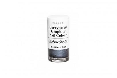 smalti-unghie-colori-autunno-2015-Other-Stories-Nail-Colour-Corrygated-Graphite