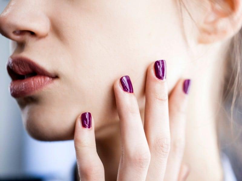 smalti-unghie-colori-autunno-2015-Viola