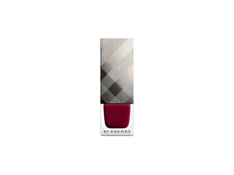 smalti-unghie-colori-autunno-2015-burberry-oxblood-no-303