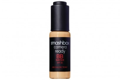smashbox-camera-ready-bb-water