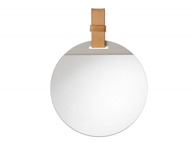 specchio-ferm-living