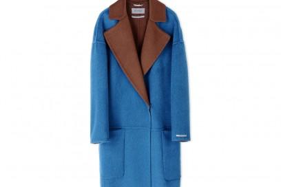 sportmax cappotto
