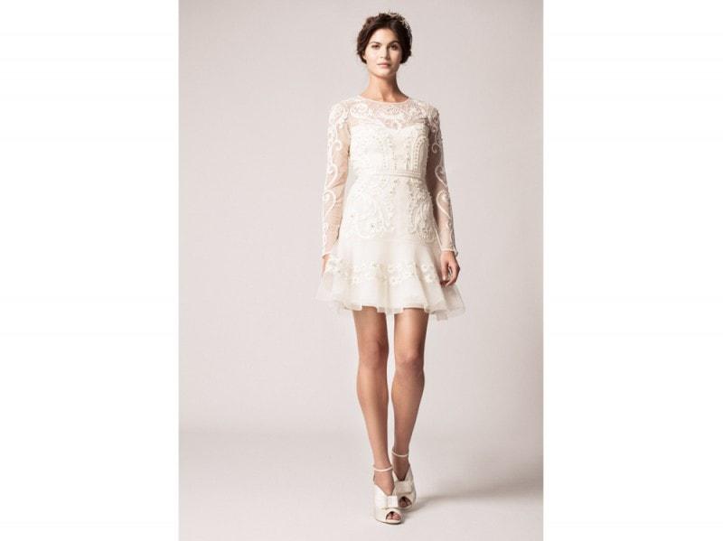 sposa-temperley-mulberry-dress