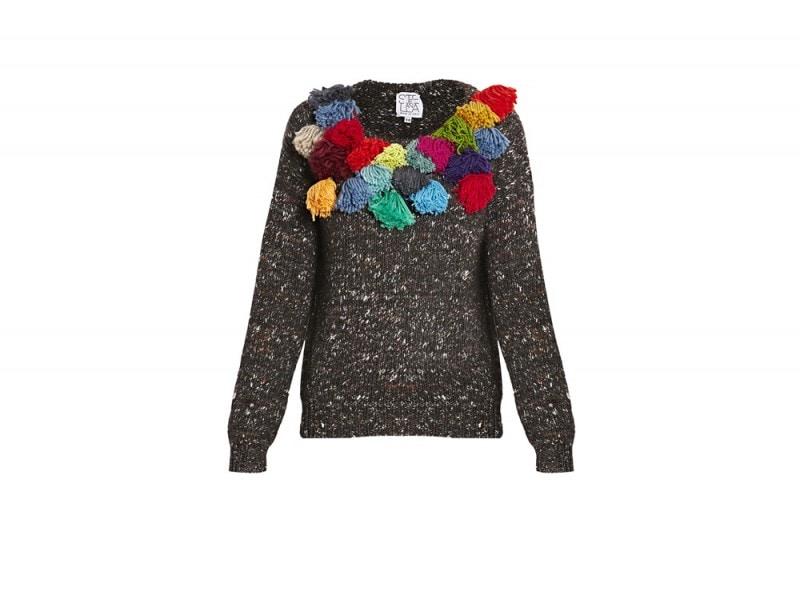 stella-jean-maglione