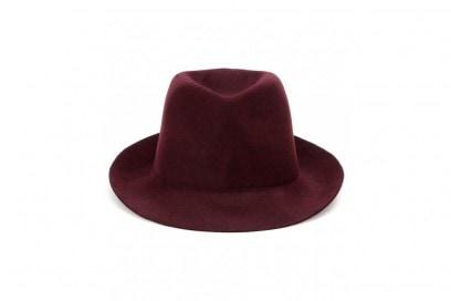 stella-mccartney-cappello