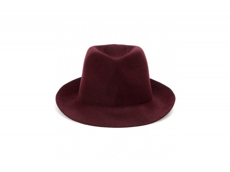 stella-mccartney-cappello