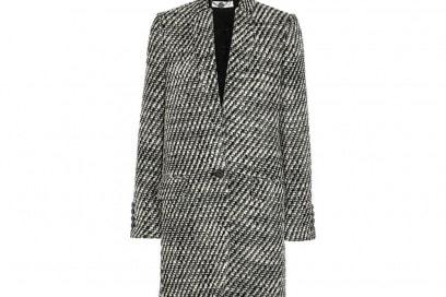 stella mccartney cappotto