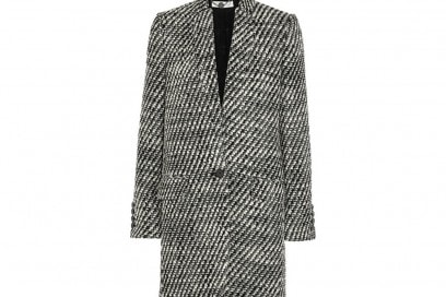 stella mccartney cappotto