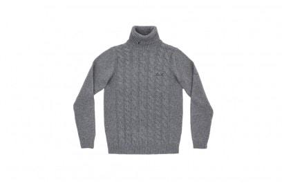 sun68-maglione-uomo