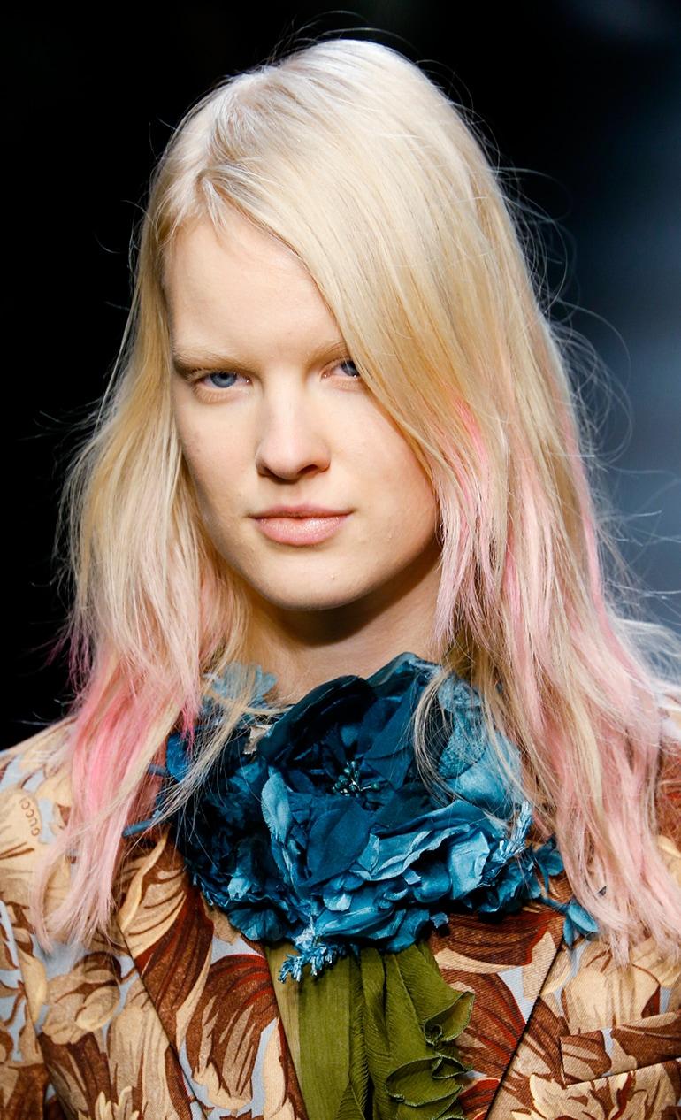 tagli-capelli-riga-laterale-autunno-inverno-2015-sfilata-Gucci