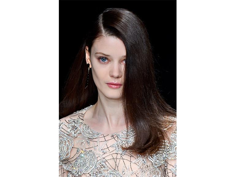 tagli-capelli-tendenze-autunno-inverno-2015-2016-sfilata-Blumarine