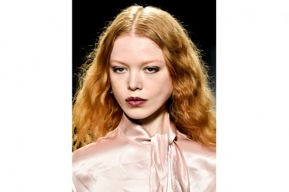 tagli-capelli-tendenze-autunno-inverno-2015-2016-sfilata-Bottega-Veneta