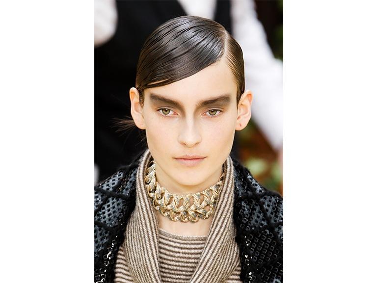 tagli-capelli-tendenze-autunno-inverno-2015-2016-sfilata-Chanel