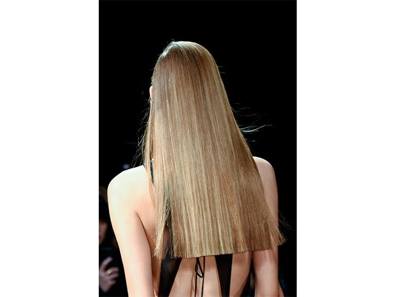 tagli-capelli-tendenze-autunno-inverno-2015-2016-sfilata-Donna-Karan-New-York