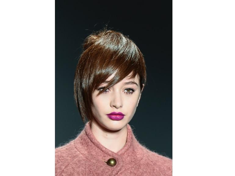 tagli-capelli-tendenze-autunno-inverno-2015-2016-sfilata-Nanette-Lepore
