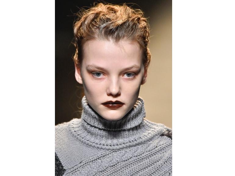 tagli-capelli-tendenze-autunno-inverno-2015-2016-sfilata-Trussardi