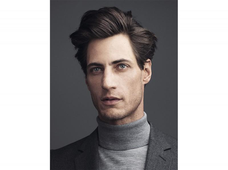 tagli-capelli-uomo-autunno-inverno-2015-la-biosthetique-01